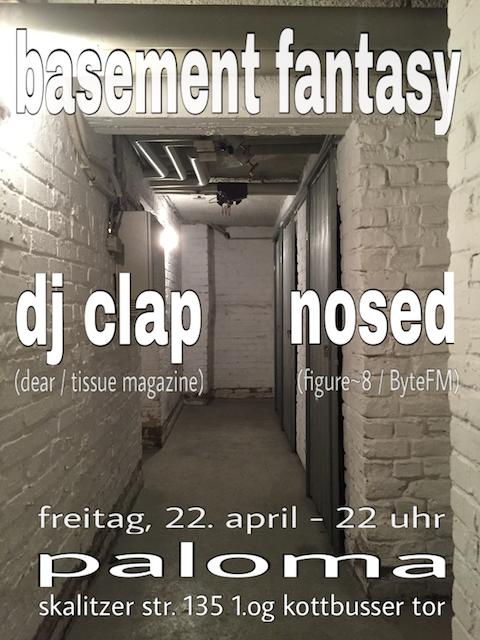 basement_fantasy_220416