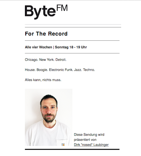 for_the_record_byte_fm