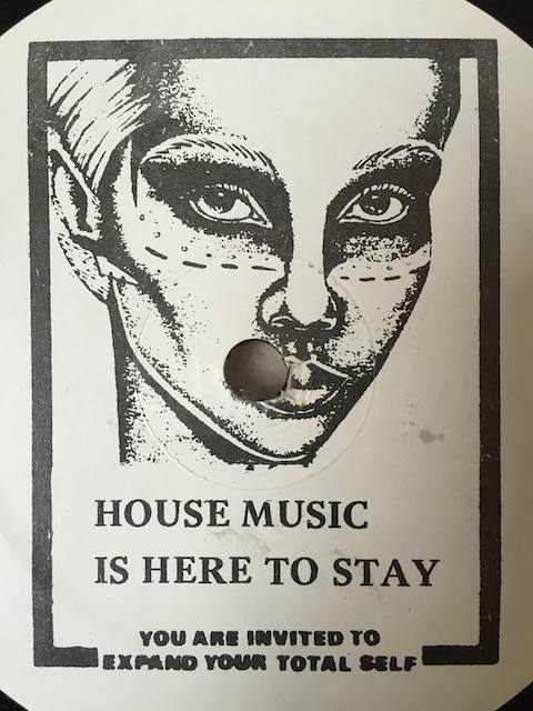 house_music_is_here_to_stay