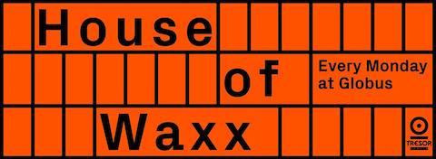 house_of_waxx_tresor_210915