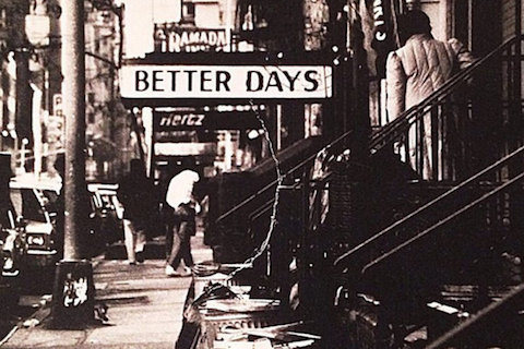 nightclubbing-better-days-oral-history