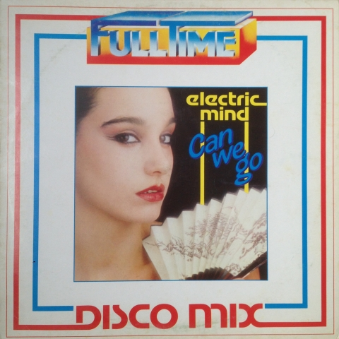 tunesday - electric mind - can we go